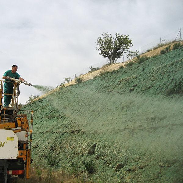 Upcoming DEC Erosion and Sediment Control Training